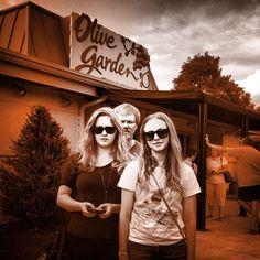 The Best of @ Mingey - #Normcore Amanda Seyfried
