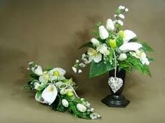 Vase, Flowers, Plants, Home Decor, Homemade Home Decor, Flower Vases, Flora, Plant, Jars