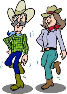 miley cyrus cartoons of the day miley cyrus and cartoon rh pinterest com line dance clipart soul line dancing clipart
