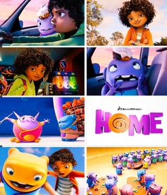 home movie 2015 - Google Search