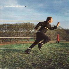 hipgnosis album cover art - Google Search