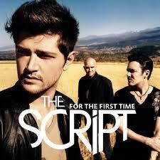The Script - A great Irish band that if you haven't heard, you need too! The Script, Walk Off The Earth, Two Door Cinema Club, Danny O'donoghue, Walk The Moon, Buy Tickets Online, Vampire Weekend, Music Tv, Great Bands