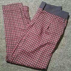 Selling this Loft Dress Slacks in my Poshmark closet! My username is: dreamcatcher088. #shopmycloset #poshmark #fashion #shopping #style #forsale #LOFT #Pants