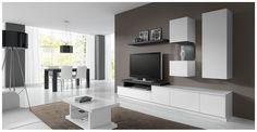 mejores muebles tv - Buscar con Google