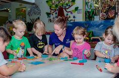 Parent Handbook, Family Communication, Child Care, Bobs, Centre, Parenting, Cottage, Australia, Kids