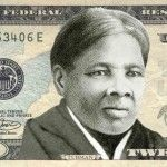 Harriet Tubman Comes