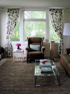 1000 images about living room on pinterest diy and for 6 foot wide living room