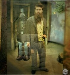 Ned Kelly, Painting, Painting Art, Paintings, Painted Canvas, Drawings
