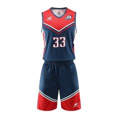 71c7ba8a9 Personalized children retro clearance youth basketball jerseys crew uniform  design on line with your individual emblem or title - SportnFun.TK