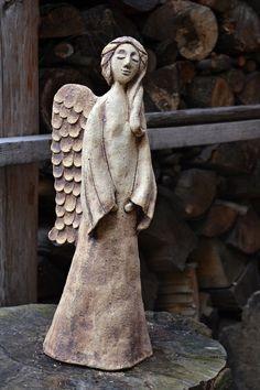 Anděl ochranář
