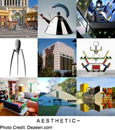 Famous Postmodern Architecture Google Search Postmodern