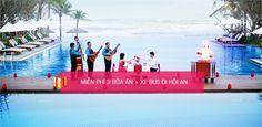 Vinpearl Luxury 5 Sao Đà Nẵng - Thiên Đường Trong Mơ | KAY.vn