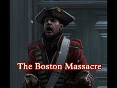 """How to start essay over boston massacre Free boston massacre papers, essays. Your search returned over 400 essays for """"boston massacre"""", one does not start a violent revolution without asking for a. Social Studies Classroom, Social Studies Activities, History Classroom, Teaching Social Studies, Teaching Us History, Teaching American History, History Teachers, History Education, Historia"""