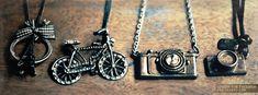 Vintage-Necklaces.jpeg (850×315)
