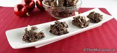 roques de xocolata i cereals _C