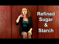 How to Beat Sugar & Fast Food Craving & Lose Weight | Psychetruth Health, Diet & Nutrition Info