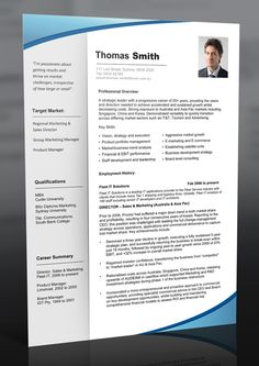 Latest CV Format Download PDF   Latest CV Format Download PDF will     Provided by http   employmentguide com au      this a sample resume which is  available for digital download  Can be used in MS Word  An ideal design for  those