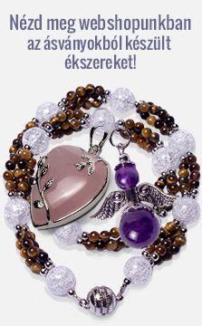 Budapest, Health 2020, Stones And Crystals, Feng Shui, Maui, Buddha, Rocks, Beaded Bracelets, Spirit