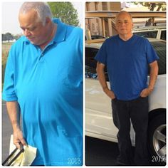 This was me before & now down 100  Follow Me: @LowCarbCabbie  Easy and On The Go Options.  #lchf #lowcarb #lowcarbhighfat #keto #fitness #weightloss #atkins #lowcarbs #ketogenic #ketosis #fitfam #foodporn #weightlossjourney #atkinsdiet #nutrition #diet #food #motivation #fit #lc #bodybuilding #ketodiet #ketolife #fatloss #highfat #beforeandafter #bodytransformation #weightlosstransformation by lowcarbcabbie