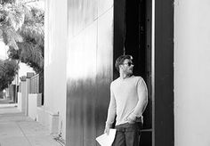 Discover the reinterpretation of the iconic Persol frames celebrating the evolution of cult persol style Scott Eastwood, Persol, Icon Collection, Eyewear, Style, Actor, Modern, Swag, Eyeglasses