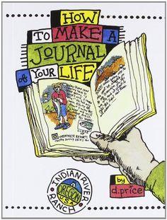 Illustrated Journey: Amazon.de: Danny Gregory: Fremdsprachige Bücher