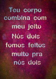 Nosso Estranho Amor - Caetano Veloso (Composição: Caetano Veloso)