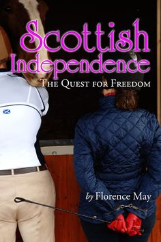 Scottish-Independence (5) today on my blog plus enter to win Rafflecopter drawing