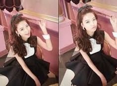 Soo Young Eonnie