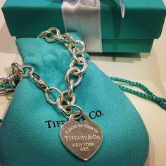 tiffany & co Tiffany Jewelry, Tiffany And Co Bracelet, Tiffany Necklace, Opal Jewelry, Jewlery, Silver Jewelry, Silver Rings, Tiffany Outlet, Spring 2015 Fashion
