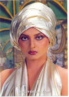 Rekha hot images ~ SOUTH INDIAN ACTRESSES WALLPAPERS