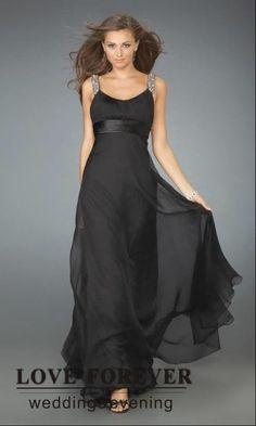 En Şık Abiyeler ve Gece Kıyafetleri  #GeceKıyafetleri #GeceAbiyeleri #Moda #Abiyeler  www.enyeniabiyemodelleri.com/abiyeler-gece-kiyafetleri