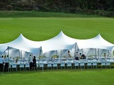 This will set the tone and feeling that those who visit will walk away with. Arranging your advertising canopy in an attractive way sends a message to those walking by that your company is professional and organized. Tiffany Chair, Tent Hire, Event Solutions, Ghost Chairs, Cocktail Chair, Tent Decorations, Wedding Chairs, Canopy, App