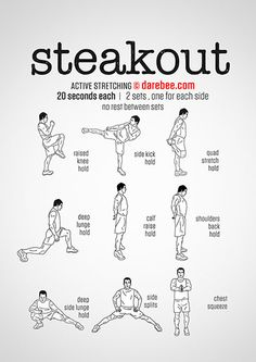 exercise, darebee, and fitness image Killer Workouts, Fun Workouts, At Home Workouts, Beginner Workouts, Short Workouts, Daily Workouts, Losing Belly Fat Diet, Belly Fat Diet Plan, Lose Belly