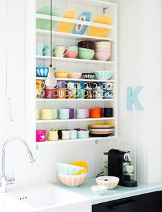 colourful-home-9