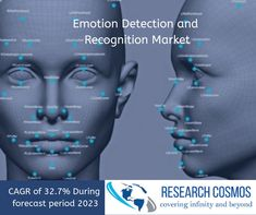 Emotion Detection and Recognition Market Size, Share and Growth Forecast to 2023