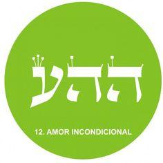 #AmorIncondicional #72NombresdeDios