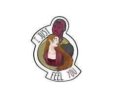 Scarlet Witch, Tostadas, How Are You Feeling, Feelings, Accessories