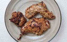 Quick And Easy Rabbit, Hare And Squirrel Recipes - LivingGreenAndFrugally.com