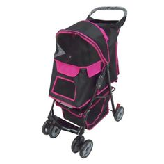 AmorosO 6771 cat Stroller *** Don't get left behind, see this great cat product : Cat Cages, Carrier and Strollers Cat Stroller, Umbrella Stroller, Cat Cages, Best Dog Training, Cat Carrier, Cat Supplies, Best Dogs, Baby Strollers, Pets