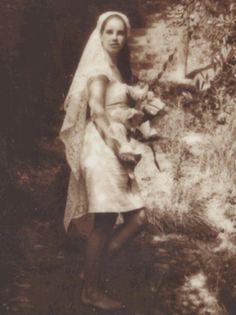 Lana Del Rey #LDR #Ultraviolence
