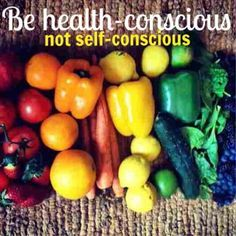 Image result for juicing quotes