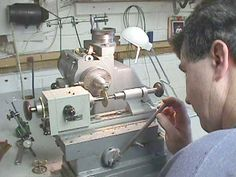 Historic Timekeepers Restoration Services and Supplies