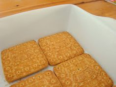 Peppermint Crisp Tart, Cornbread, Ethnic Recipes, Easy, Food, African, Millet Bread, Essen, Meals