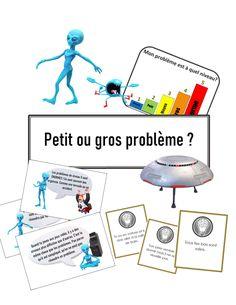 Emotion, Flexibility, Psychology, Communication, Study, Boutique, School, Centre, Visual Aids