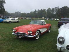 antique cars convertible