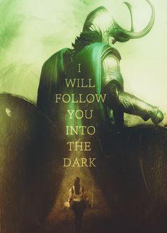 Loki and Sif Loki Thor, Marvel Avengers, Marvel Comics, Loki And Sigyn, Loki Laufeyson, Thomas William Hiddleston, Tom Hiddleston Loki, Oc Fanfiction, Loki Whispers