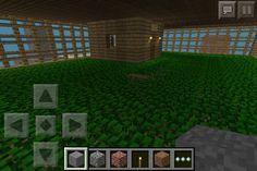 My house 3/4