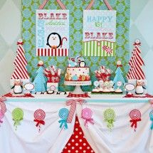 Tons of decorating ideas for kids rooms, nurseries, play rooms, baby showers and birthday parties