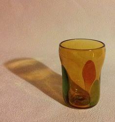 素材:ガラス製法:吹きガラス|ハンドメイド、手作り、手仕事品の通販・販売・購入ならCreema。
