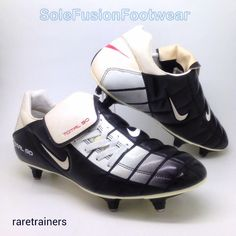 94cad2efe 164 best Rare Football Boots,Vintage Soccer Cleats,Football Trainers ...